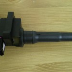 MITS IGNITION COIL