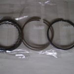 MITS PISTON RINGS 3G83